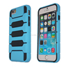 strong protective case for iphone 6 ,for iphone6 armor case