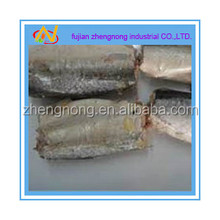 425 grams canned mackerel fish in brine sea food(ZNMB0019)
