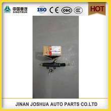 2015 Quality dongfeng truck Parts clutch slave cylinder 160410-0100 dongfeng truck