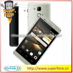 2015 4.0 inches android phone quad core with Wifi (Mate 7)