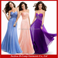 OC-2948 2015 New arrival sexy backless empire waist fat women dresses pictures fat size women party dress