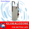 /product-gs/aquaculture-water-treatment-equipment-protein-skimmer-1054741511.html