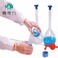 nurse disposable vinyl gloves in hospital&medical