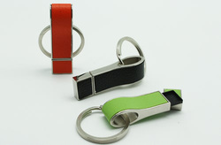 Factory price usb drive 1tb usb flash drive In China Supplier