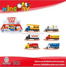 Hot selling mini pickup truck, dump truck, food truck, tow truck