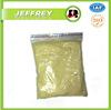 Low price new products azoxystrobin tebuconazole 20% 15% me