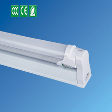 2015 new products High Brightness T8 LED Tube Light