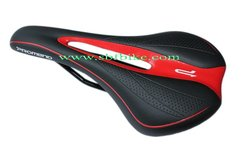 Soft and Comfortable Bike Saddle