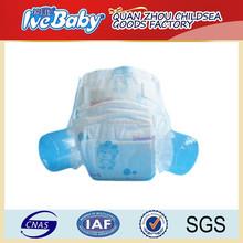 diapers kids like colored cartoon printed sleepy baby diaper