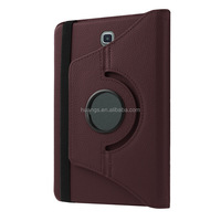 New arrival Tablets PC Stand Case Cover with Auto Sleep / Wake Feature cases for galaxy tab s2 9.7 china wholesale