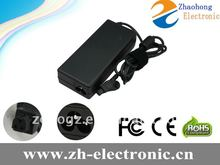 For Dell 70W 20V 3.5A AC adapter special three hole