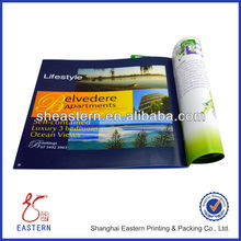 Industry Catalogs Printing