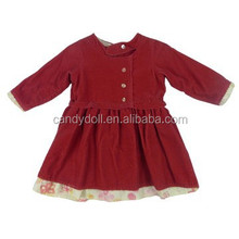 enfant vetement 2015 summer fashion australia traditional clothing