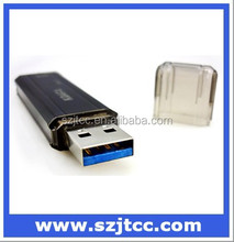 Metal Material Private 128GB USB 3.0 Pen Drive High Quality Top Selling