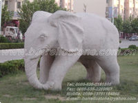 Life Size Animal Garden Statues
