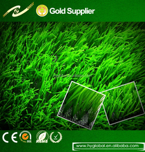 Soccter field grass Synthetic grass for soccer fields artificial grass for football pitch accept OEM order