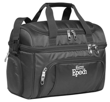 Sports travel travel organizer bag polyester travel bag price for men