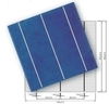 High efficiency best sale solar cell free sample