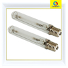 Hot sale hydroponic 250w high pressure sodium lamp