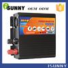 Elaborate solar panel inverter 12v in 220v output