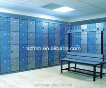 hpl clothing locker