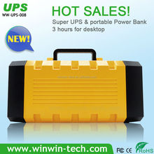 wholesale hot products wall mount ups