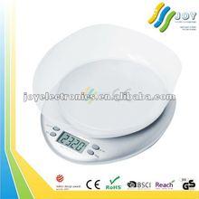 Cocina jy-301 gramos escala