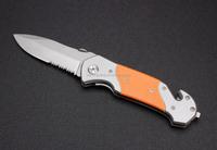 Hot Sale pocket knife steel/spring assisted pocket knife/pakistan pocket knife