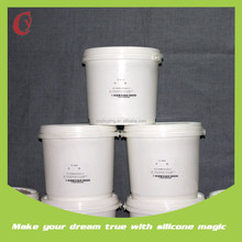Safe and non-toxic has high physiological security good quality silicon grease