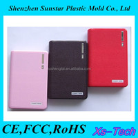 direct factory laptop power bank for the cell phone battery