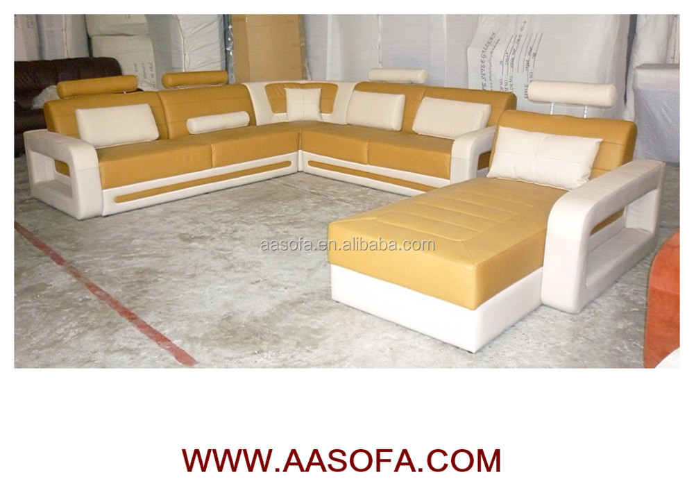 Sofa Bed Set For Sale Images