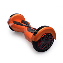 WEIGON Mini/Newest 2 wheels powered unicycle/One wheel self balancing electric scooter