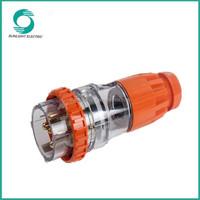 Australia plug,industrial plug & socket,electrical plug adapter(56p540)