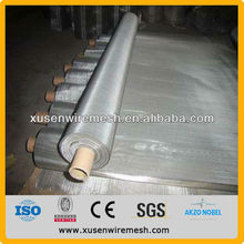 ultra fine stainless steel wire mesh,stainless steel mesh wallet,1x1 stainless steel welded wire mesh