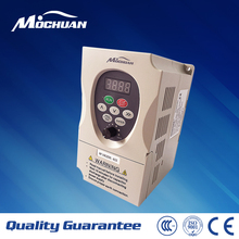 outback 2.2kw single phase frequency controller with CE AC220v 50hz to 60hz, vfd, vsd