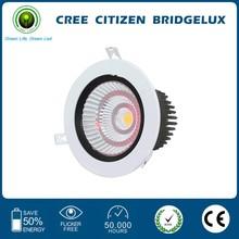 piccola luce a led importatori illuminazione industriale