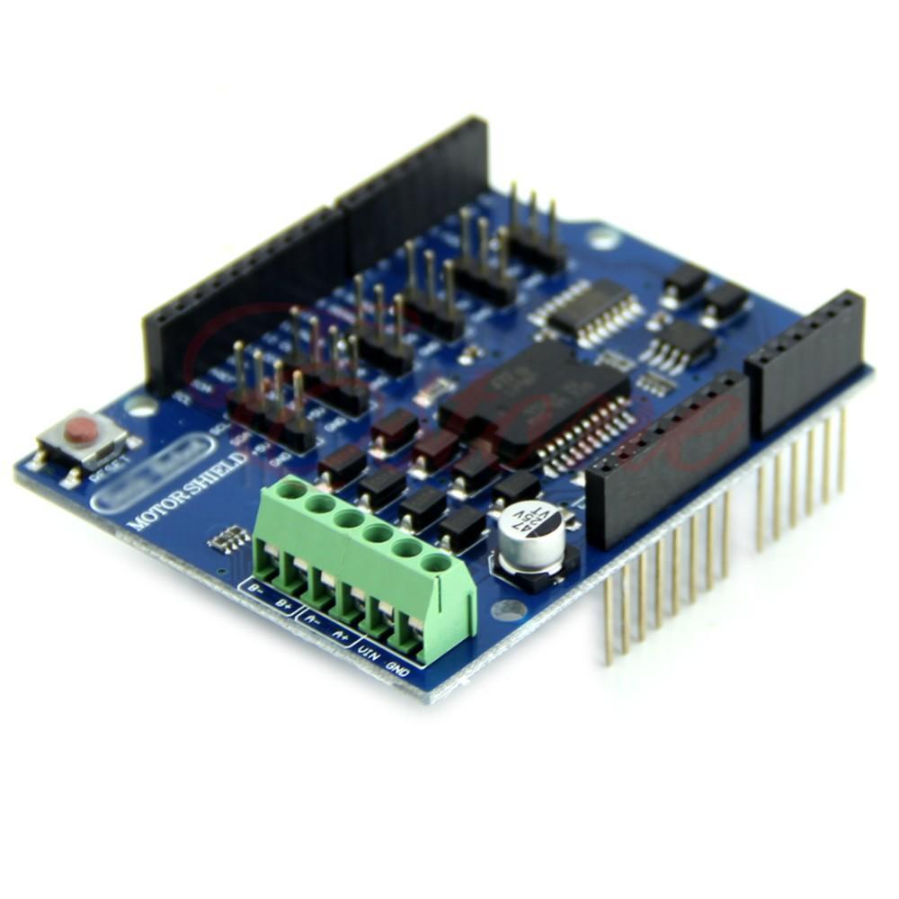 Best 10 Arduino bluetooth shield ideas on Pinterest