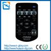 wireless remote control mp3 player remote control audio remote control
