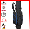The top fashion multifunction Travel golf bag