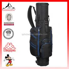 The top fashion multifunction Travel golf bag