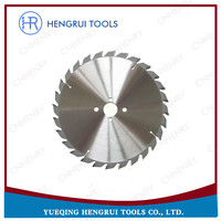 Professional and technical multiple circular saw blade sharpenner