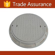 New arrivial frp manhole cover,manhole cover for sale