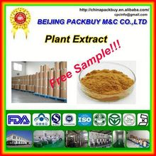 Top Quality From 10 Years experience manufacture Green Lipped Betti extract