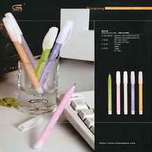 magnetic pen,pen kits diy,insulin injection pen