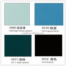 Cheap price phenol toilet partition panels High pressure laminate door/ compact grade laminate phenolic board (HPL)
