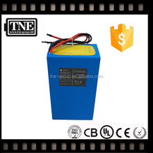 HOT JAPAN OEM factory 12v/11.1v lithiumled high quality 11.1v li-ion battery lithium new energy