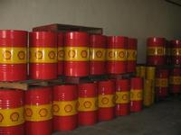 Marine Lubricants And Greases(All Tempreature)