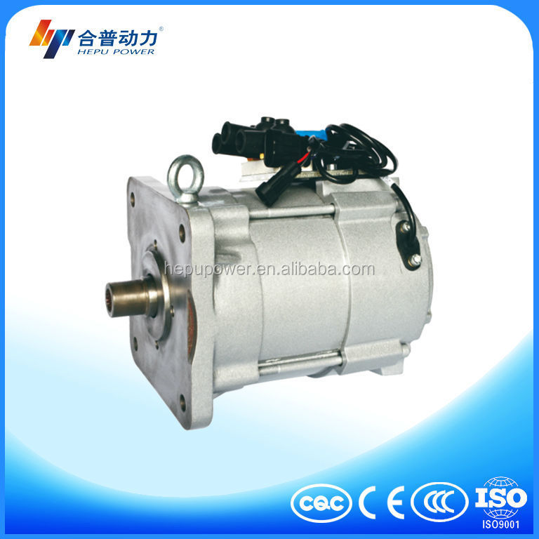Hpq3 5 60 18n high torque low rpm magnet motor free energy for Low rpm high torque motor