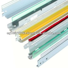 compatibles for use in Canon IRC3200 Wiper Cleaning Blade