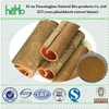 Pure Natural High Quality Water Solube 8:1 Cinnamon P.E.